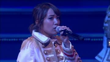 [ AKB48 RH 2014 ] 154. Yume no Kawa - AKB48