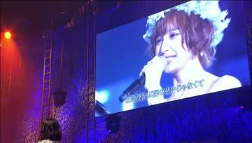 [ AKB48 RH 2014 ] 162. Namida no Sei Janai