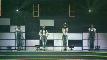 [@AummyNanyaa] AKB48 - Himawari ซับไทย