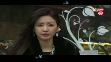 [Kor-Thai-Sub] 눈물자리 (Constellation of Tears~Tear Stains) - 윤상현 (Yoon Sang Hyun)