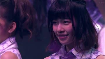 [RH2014] AKB48 - Chokkaku Sunshine