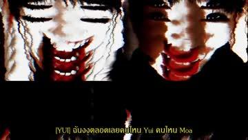 BABYMETAL - Doki Doki☆Morning [Video Commentary] (ซับไทย)