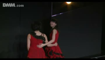 HKT48 Team H - Seishun Girls 8/07/14 [2/2]