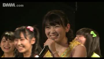HKT48 Himawari Gumi - Pajama Drive 12/07/14 [1/2]
