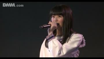 HKT48 Himawari Gumi - Pajama Drive 12/07/14 [2/2]