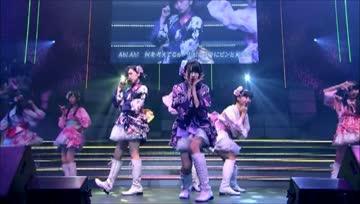 (Live) SKE48 - Aun no Kiss (SKE RH2013)