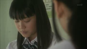 [Kitsune] Kingyo Club ตอนที่ 9