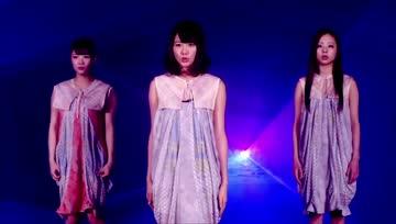 『Koko ni Iru Riyuu』Nogizaka46 (Under girls) / PV Dance ver.
