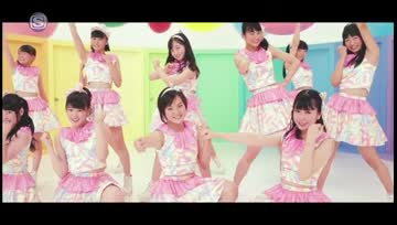 [PV] Rev.from DVL - Do my best!!