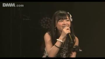 HKT48 Team K4 - Theater no Megami 27/07/14 วันเกิดมาโดกะ [2/3]