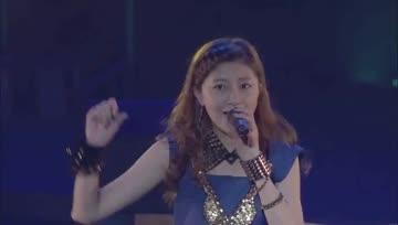 Massara Blue Jeans (2012 Shin Seinaru Ver.) - Berryz Koubou