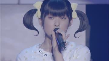 Tsuugaku Vector - Tsugunaga Momoko (Berryz Koubou)