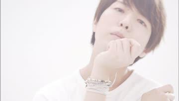 [PV] Kamiya Hiroshi - GLORIOUS TIME