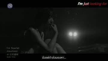 Moumoon - I'm Scarlet TH