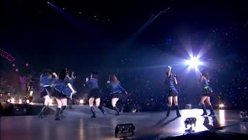 HKT48 - Kimi Dake ni Chu! Chu! Chu!