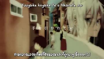 [ASHEROFS] PV Rokuchounen to Ichiya Monogatari
