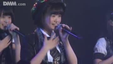 HKT48 - Hikaeme I love you!