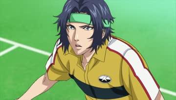 [YumeXso-Fs] Shin Prince of Tennis OVA - 02[ซับไทย]