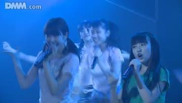 HKT48 - Idol no Oujya