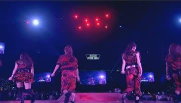 AKB48 リクエストアワーセットリストベスト200 2014 [Show Fight]