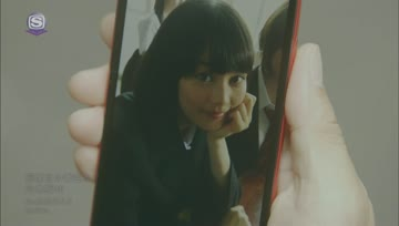 Nandome no Aozora ka? / Nogizaka46 [PV] (HTC J butterfly HTL23 2014 CM Song)