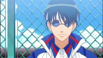 [YumeXso-Fs]The Prince of Tennis OVA Another Story II -Ano Toki no Bokura- 02 [ซับไทย]