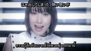 [Kill la Kill OP1] Eir Aoi - Sirius [Thai-sub]