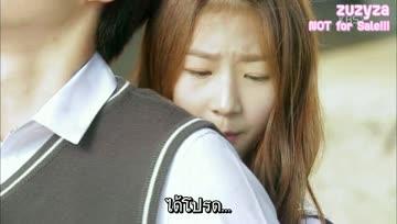 [Thai Sub] High School : Love On Ep.12