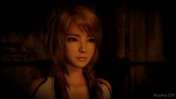 [ps3subreview] Fatal Frame 5 CHAPTER 1 SUBTHAI