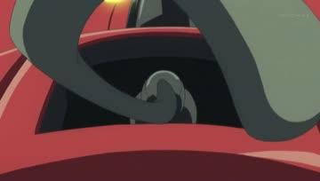 [SPYSEE] Ai Tenchi Muyou! 13 [720P][TH]