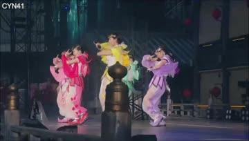 [แปลไทย]Momoiro Clover Z - MOON PRIDE from -MomoClo Natsu no Bakasawagi 2014 NISSAN STADIUM Taikai ~Toujinsai~