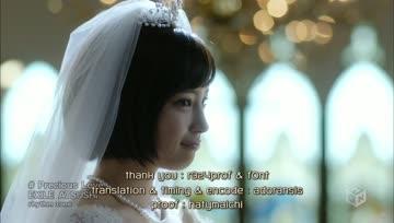 [TH-SUB] EXILE ATSUSHI - Precious love