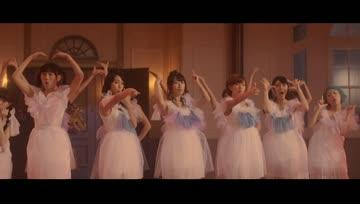 NMB48 - Rashikunai (Dance ver.)