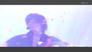 [Shounen Club] 2005.01.16 KAT-TUN - Japanese Medley Tsukiyo no Monogatari & Jyounetsu