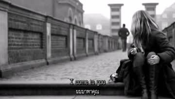 ONE OK ROCK - Good Goodbye [thai sub]