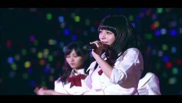 Seifuku ga Jama wo Suru-AKB48 41st Single Senbatsu Sousenkyo