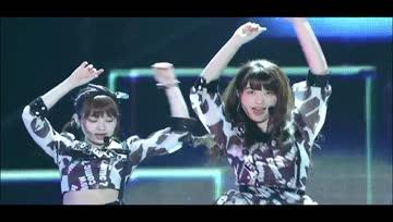 How come-AKB48 41st Single Senbatsu Sousenkyo