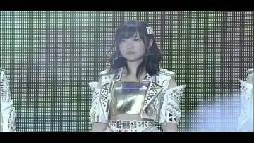 Flying Get-AKB48 41st Single Senbatsu Sousenkyo