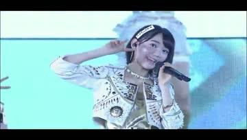 Kokoro no Placard-AKB48 41st Single Senbatsu Sousenkyo