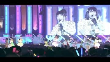 Everyday, Kachuusa AKB48 41st Single Senbatsu Sousenkyo