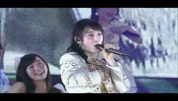 Kibouteki Refrain-AKB48 41st Single Senbatsu Sousenkyo