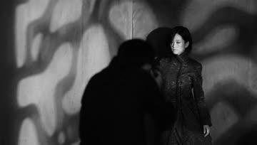 Atsuko Maeda -  The Visionaries Tokyo