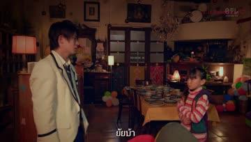 [6tonesFC]Oniichan Gacha ep12 Thaisub Final