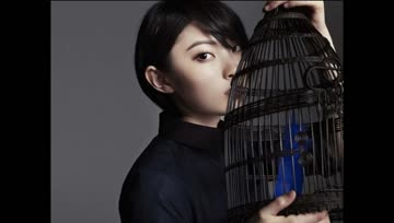Leo Ieiri : Yuuki no Shirushi (ซับไทย)