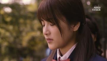 [AKR23] Gekijourei Kara no Shotaijo ep03 : Guzo (Iriyama Anna) [ซับไทย]