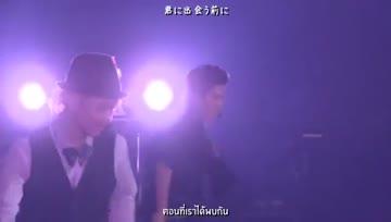 DISH// - secReT love [ซับไทย]
