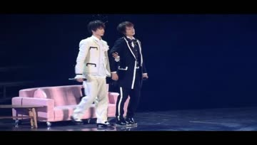 [Thaisub][Live] BE LOVE - Kis-My-Ft2 (Tamamori Yuta&Miyata Toshiya)