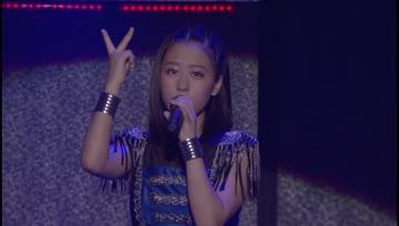 Akai Nikkichou - Momoko, Sakura, Kana, Ayaka