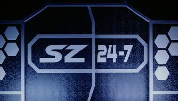 Sexy Zone - 24-7 ~Bokura No Story~