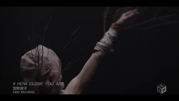 [PV] Miyano Mamoru - HOW CLOSE YOU ARE [1440x1080 h264 M-ON! HD]